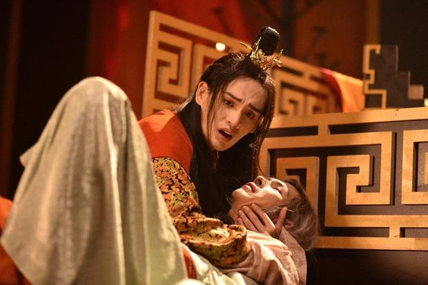 """Nguyễn Trần Trung Quân - Một ngôi sao """"nở muộn"""" của Vpop, đột phá mạnh mẽ trong năm 2019 - Ảnh 1."""