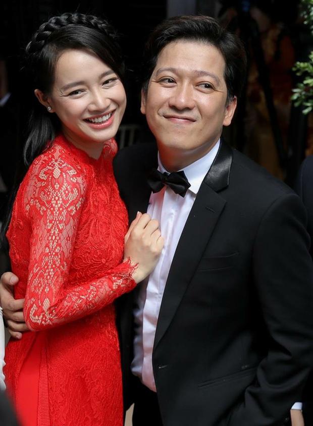 Loạt scandal chấn động Vbiz thập kỷ qua: Ngô Kiến Huy có con với em gái Thanh Thảo, Hoa hậu hầu toà vì vụ án tình tiền với đại gia - Ảnh 19.