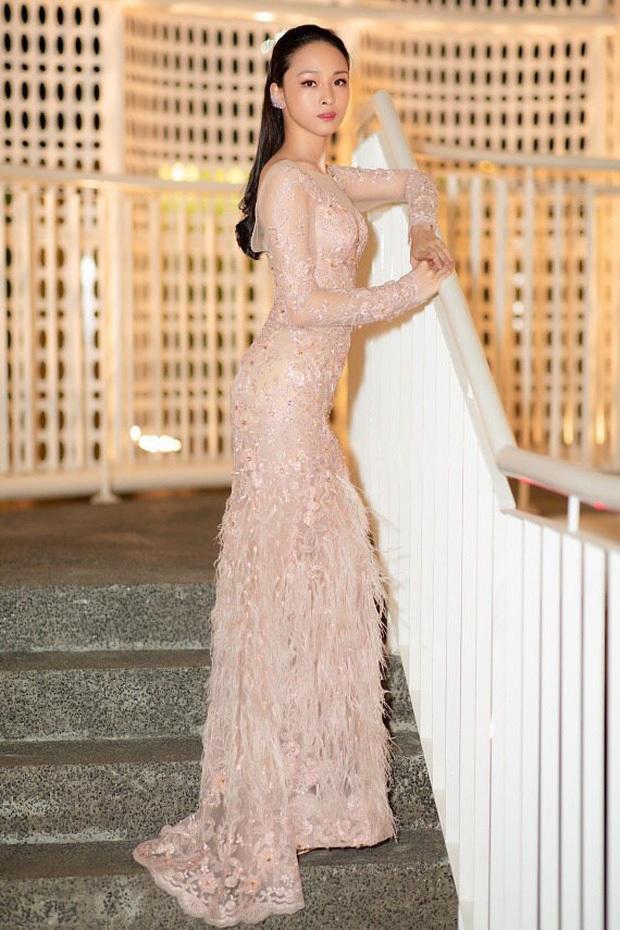 Loạt scandal chấn động Vbiz thập kỷ qua: Ngô Kiến Huy có con với em gái Thanh Thảo, Hoa hậu hầu toà vì vụ án tình tiền với đại gia - Ảnh 9.