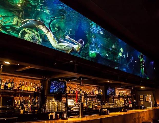 """Những quán bar thích chơi trội và cái kết như """"bị trúng lời nguyền"""": Đi quẩy thôi cũng không yên! - Ảnh 13."""