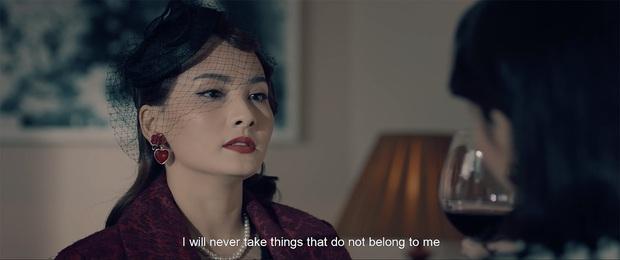 Bảo Thanh làm ma Tuesday đeo bám Thu Trang, báo thù Quốc Trường sở khanh ở trailer Đôi Mắt Âm Dương - Ảnh 1.