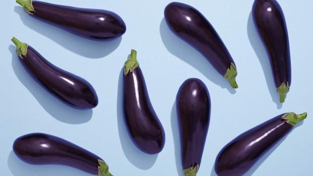 Cà tím tròn, cà tím dài và cà tím dạng củ, loại cà tím nào ăn tốt cho sức khỏe nhất? - Ảnh 4.