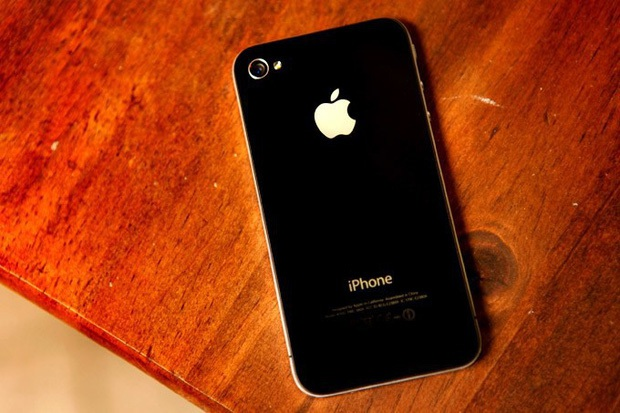 """Mỹ nhân """"thà khóc trên BMW còn hơn cười trên xe đạp"""", chàng trai bán thận để mua iPhone - giờ đây họ thế nào sau 10 năm? - Ảnh 6."""