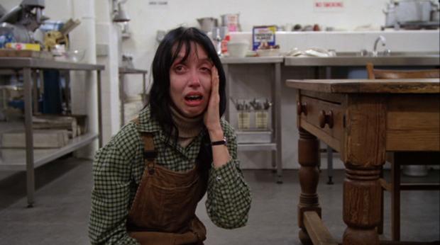 6 tuổi đã bị lừa đóng phim kinh dị, diễn viên nhí The Shining lớn lên mới kể hồi xưa tưởng đó là phim gia đình! - Ảnh 6.