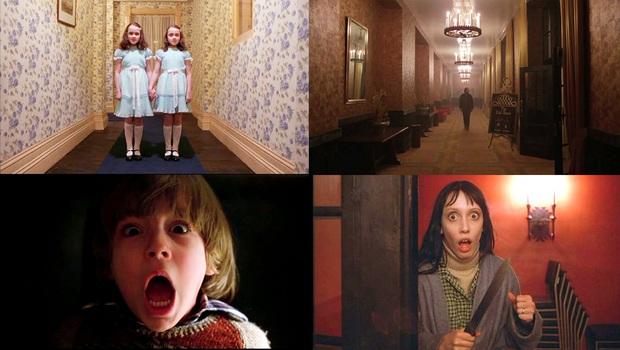 6 tuổi đã bị lừa đóng phim kinh dị, diễn viên nhí The Shining lớn lên mới kể hồi xưa tưởng đó là phim gia đình! - Ảnh 5.