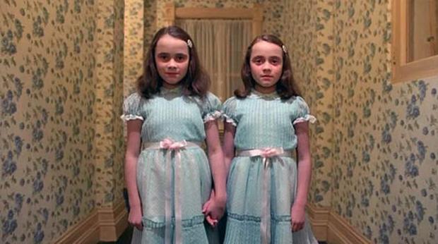 6 tuổi đã bị lừa đóng phim kinh dị, diễn viên nhí The Shining lớn lên mới kể hồi xưa tưởng đó là phim gia đình! - Ảnh 7.