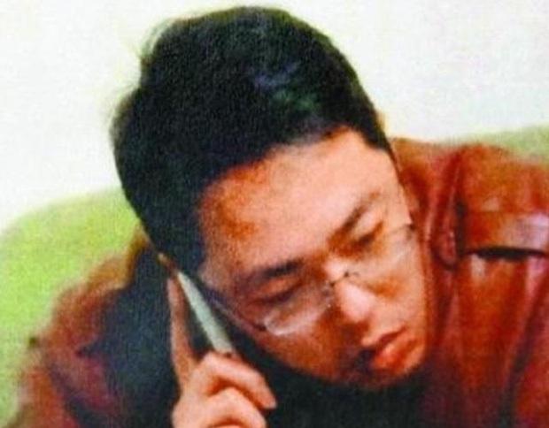 Cảnh sát tiết lộ loạt tình tiết rúng động vụ việc anh trai Minh Đạo sát hại vợ con dã man trong rừng sâu - Ảnh 5.