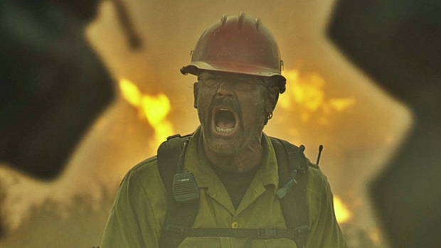 3 bộ phim gây ám ảnh tột độ về nạn cháy rừng, kinh hoàng đến mấy cũng không bằng đại thảm họa ở Úc - Ảnh 3.