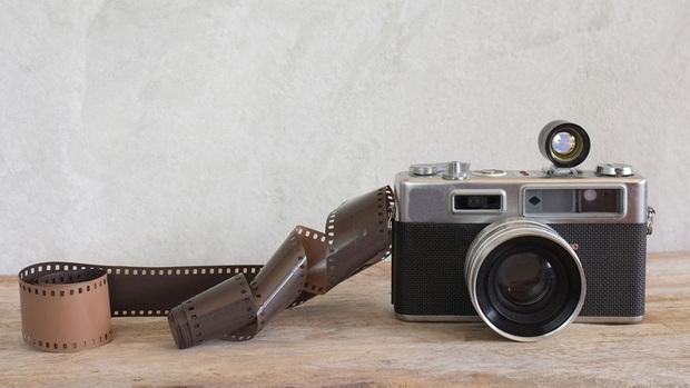 Muốn chụp ảnh film bớt hẹo như Chi Pu, bỏ túi ngay 3 tips này bởi sống ảo không dễ như bạn nghĩ đâu - Ảnh 3.