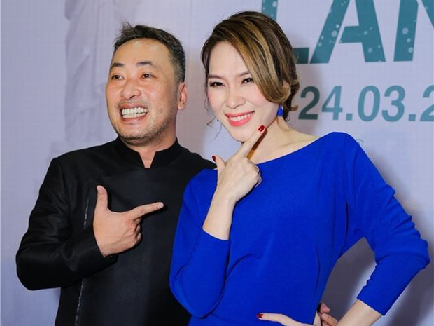 Chị Mười Ba Thu Trang đăng ảnh cùng Chị Trợ Lí Mỹ Tâm: Chị đẹp sẽ cameo Tiệc Trăng Máu? - Ảnh 5.