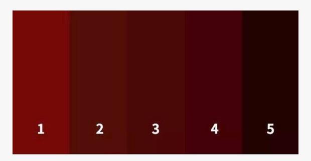 Kỳ rớt dâu ra máu có màu thẫm, máu đông - Có phải bạn đang bị bệnh? - Ảnh 2.