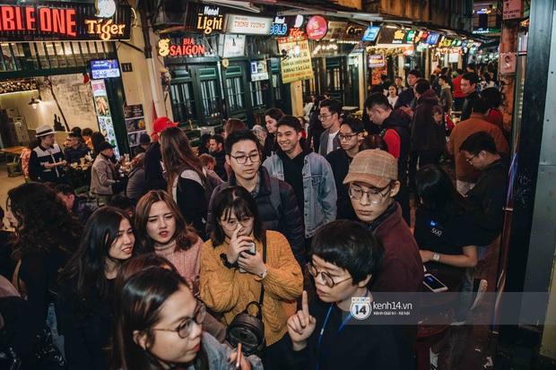 WeYoung 2019 - Sàn diễn tân binh chứng kiến những lần-đầu-tiên làm nổi sóng thế giới ngầm Indie - Ảnh 13.