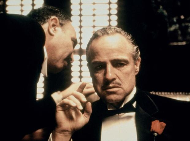 Tết này cày lẹ 10 phim hay nhất lịch sử Oscar: Nhìn đâu cũng thấy tên tuổi lẫy lừng, dòng phim kinh dị khiêm tốn với một đại diện - Ảnh 14.