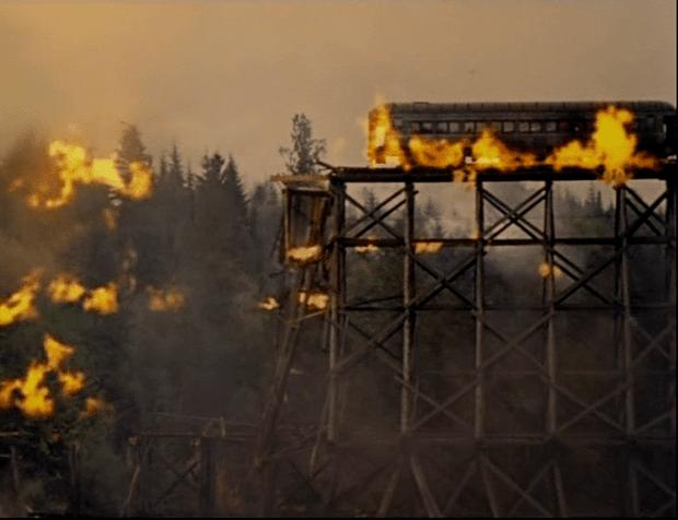 3 bộ phim gây ám ảnh tột độ về nạn cháy rừng, kinh hoàng đến mấy cũng không bằng đại thảm họa ở Úc - Ảnh 9.