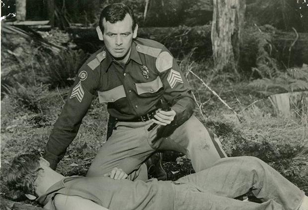 3 bộ phim gây ám ảnh tột độ về nạn cháy rừng, kinh hoàng đến mấy cũng không bằng đại thảm họa ở Úc - Ảnh 8.
