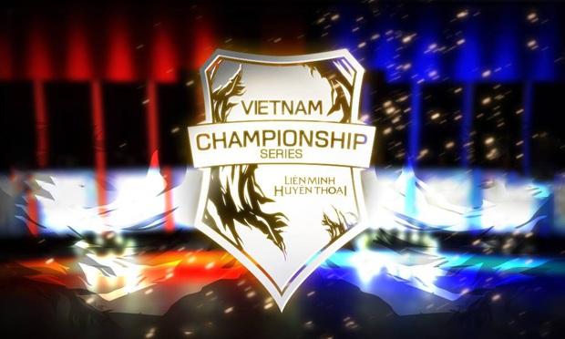 Lịch thi đấu VCS Mùa Xuân 2020 - Giải đấu được mong chờ nhất của LMHT VN sẽ khởi tranh sau Tết Nguyên Đán - Ảnh 1.