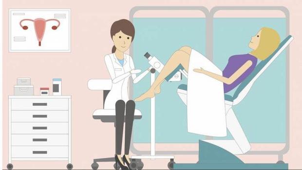 Cứ tiếp diễn những điều gây ảnh hưởng tới sức khỏe tử cung, phái nữ có thể phải đối mặt với nguy cơ vô sinh cao - Ảnh 1.