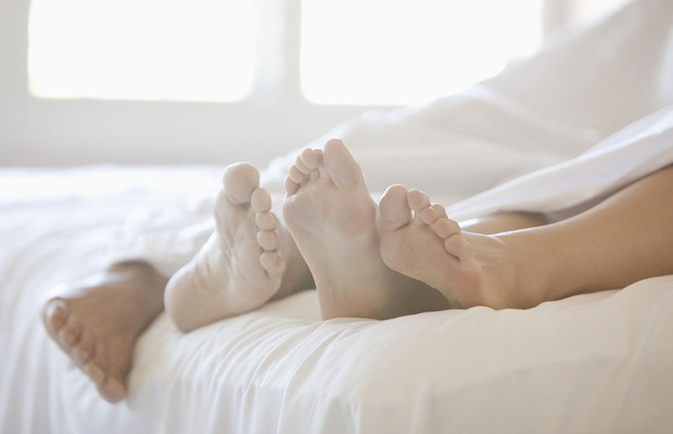 Cứ tiếp diễn những điều gây ảnh hưởng tới sức khỏe tử cung, phái nữ có thể phải đối mặt với nguy cơ vô sinh cao - Ảnh 4.