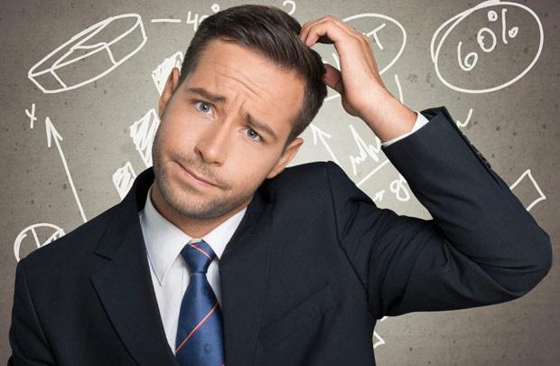 6 dấu hiệu cho thấy bạn là người rất thông minh, ai là con cả thì nên vui! - Ảnh 4.