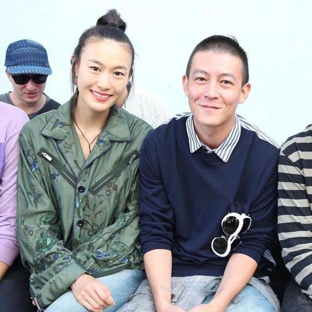Thiên kim tiểu thư từng khiến Trần Quán Hy tự sát để níu kéo tình yêu chuẩn bị làm đám cưới thế kỷ với CEO giàu có - Ảnh 10.