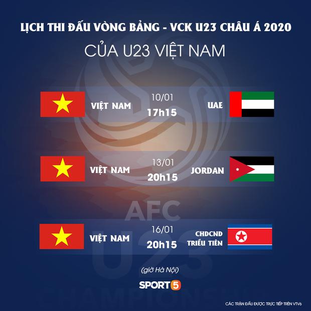 Ngay trận ra quân, thầy trò HLV Park Hang-seo đã dính combo 3 hung thần trọng tài từng gây ám ảnh bóng đá Việt Nam - Ảnh 4.