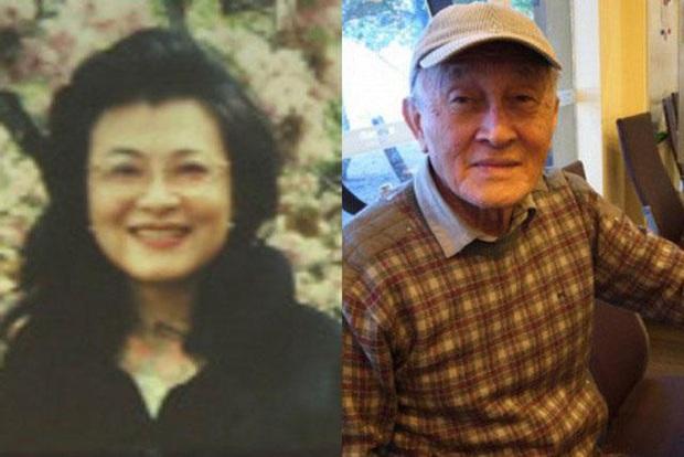 Vụ án chấn động Đài Loan: Sự mất tích bí ẩn của vợ chồng giáo sư đại học và tội ác bắt nguồn từ mối duyên oan nghiệt - Ảnh 2.