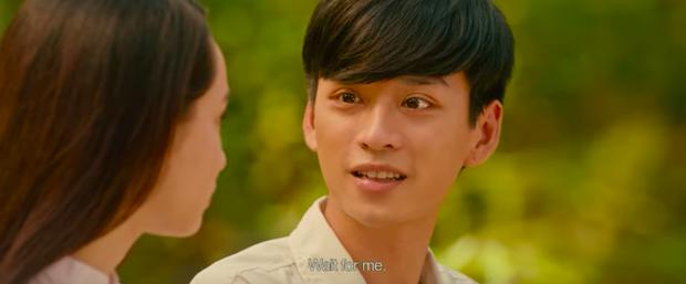 5 diễn viên Việt Nam tiến lập nghiệp: Liệu Bảo Thanh có gây bão được như thầy Ngạn Mắt Biếc? - Ảnh 1.
