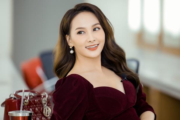 5 diễn viên Việt Nam tiến lập nghiệp: Liệu Bảo Thanh có gây bão được như thầy Ngạn Mắt Biếc? - Ảnh 5.