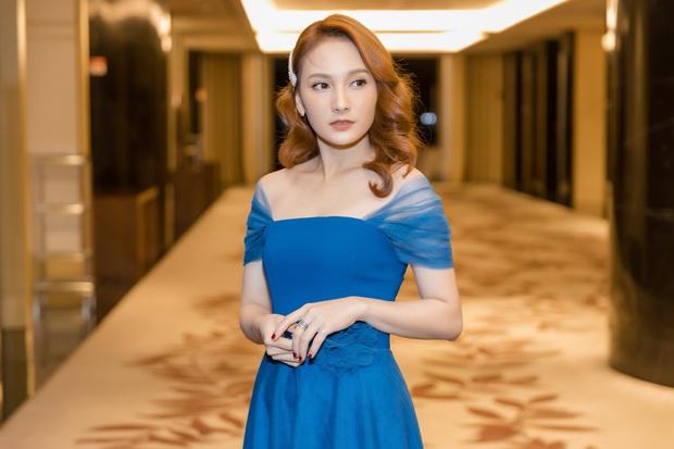 5 diễn viên Việt Nam tiến lập nghiệp: Liệu Bảo Thanh có gây bão được như thầy Ngạn Mắt Biếc? - Ảnh 6.