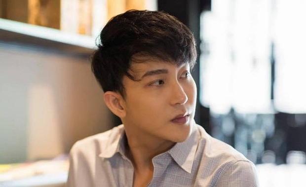5 diễn viên Việt Nam tiến lập nghiệp: Liệu Bảo Thanh có gây bão được như thầy Ngạn Mắt Biếc? - Ảnh 12.