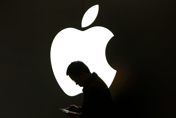Vụ sao Hàn bị hack điện thoại: Đừng vội căm ghét, bởi Apple còn từng dính phốt thiếu vải phản cảm gấp bội phần - Ảnh 2.