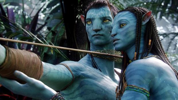 Siêu xe lấy cảm hứng từ bom tấn Avatar chính thức ra mắt: Nhìn chanh sả đấy nhưng người sợ lỗ không thích điều này! - Ảnh 5.