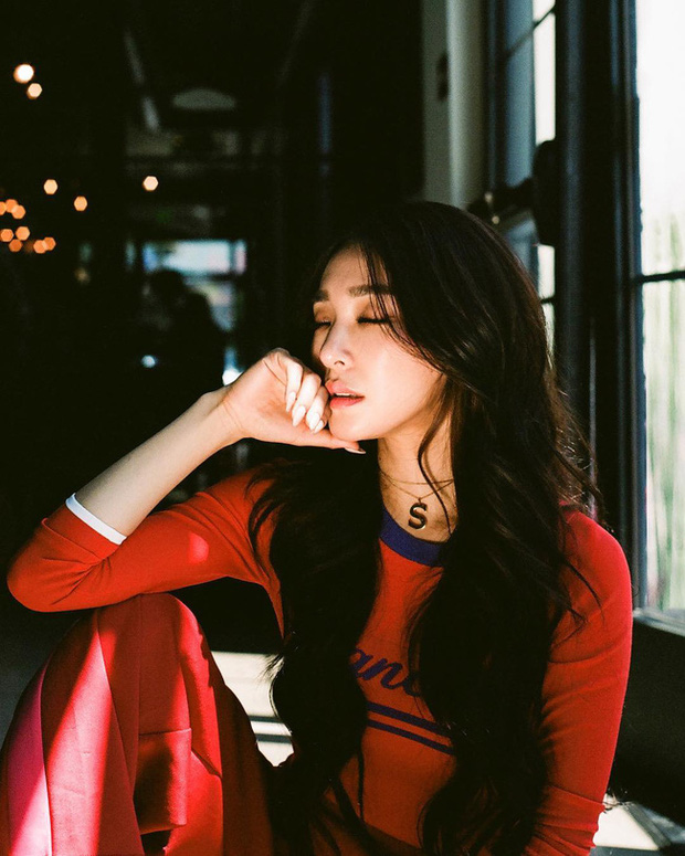 Muốn tóc mình đẹp chuẩn mực như Song Hye Kyo cùng loạt sao Hàn thì bạn phải nghe 7 bí kíp từ họ - Ảnh 3.