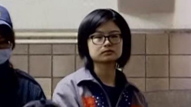 Vụ án chấn động Đài Loan: Sự mất tích bí ẩn của vợ chồng giáo sư đại học và tội ác bắt nguồn từ mối duyên oan nghiệt - Ảnh 5.