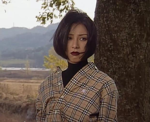 Vụ bắt cóc nữ idol Kpop chấn động sau 30 năm mới sáng tỏ: Nữ thần tượng kể lại trải nghiệm kinh hoàng và cái kết - Ảnh 1.