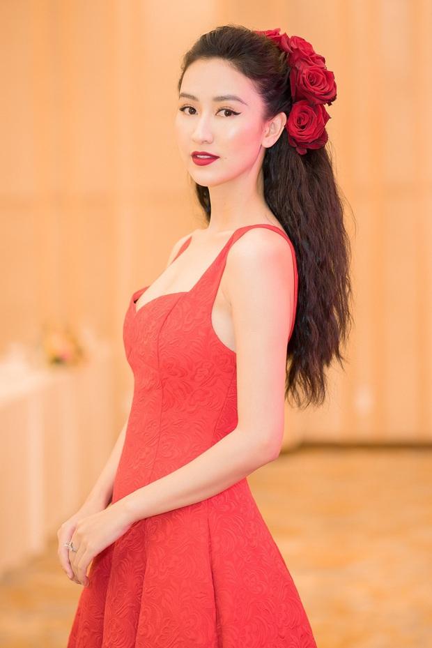 Line-up thảm đỏ WeChoice Awards 2019 khủng nhất Vbiz đầu năm: Từ Hoa hậu đến diễn viên, ca sĩ có tên tuổi đồng loạt đổ bộ! - Ảnh 48.