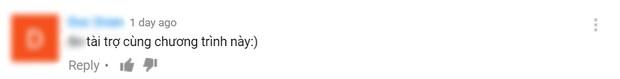 Web drama Bố Già của Trấn Thành bị dân tình phàn nàn vì 15 phút quảng cáo 5 lần - Ảnh 7.