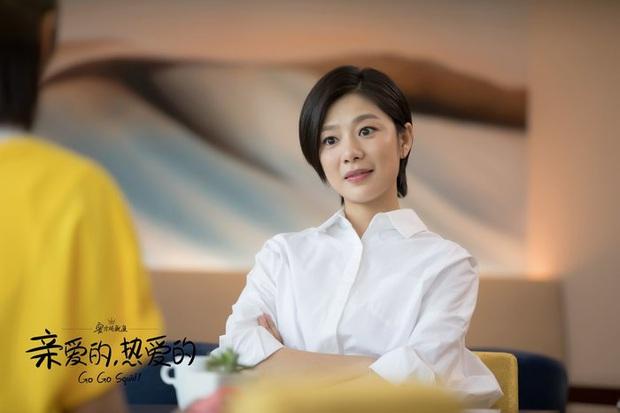 Ngô Bạch Hồ Nhất Thiên (Cá Mực Hầm Mật) có phim riêng, fan ngóng Lý Hiện - Dương Tử làm cameo - Ảnh 4.