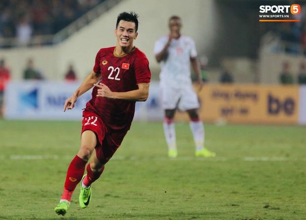 Không phải Quang Hải, báo Úc khuyên các đội bóng ở Xứ sở kangaroo ký hợp đồng với một cầu thủ khác của U23 Việt Nam - Ảnh 2.