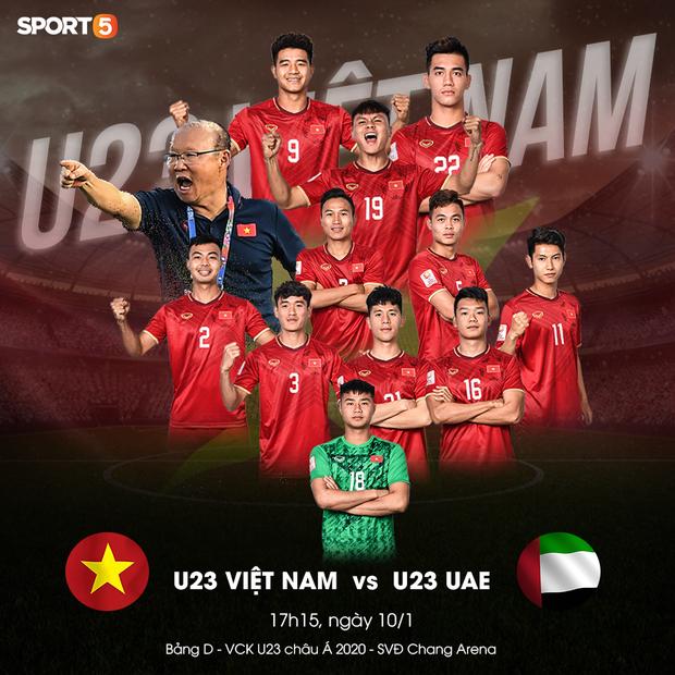 Không phải Quang Hải, báo Úc khuyên các đội bóng ở Xứ sở kangaroo ký hợp đồng với một cầu thủ khác của U23 Việt Nam - Ảnh 3.