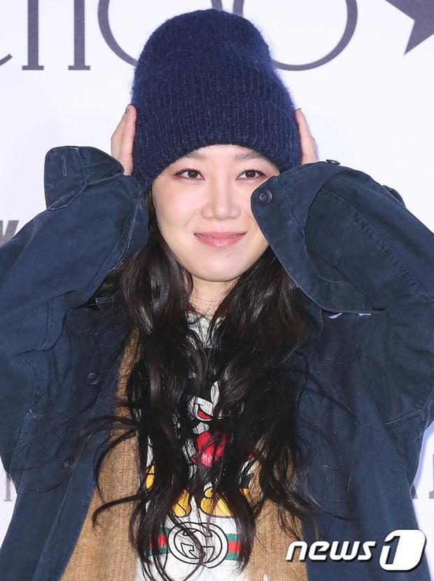 Sốt xình xịch vì sự kiện siêu khủng: Nữ thần Yoona và Jisoo lần đầu đụng độ, em trai Phạm Băng Băng và cả dàn sao hạng A - Ảnh 14.