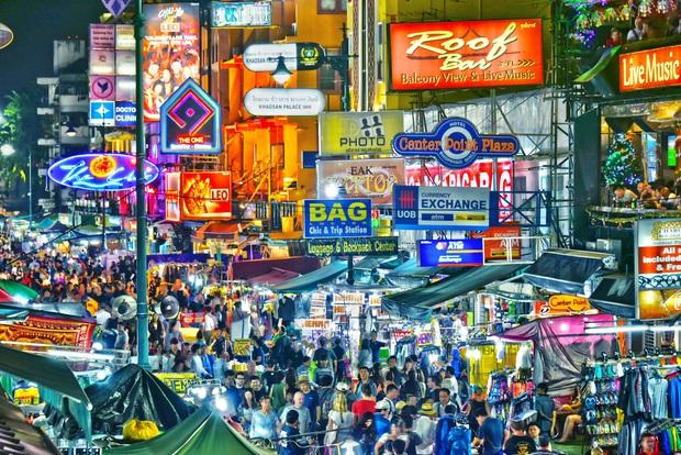 Xếp hạng 10 thành phố châu Á rẻ nhất để đi du lịch, bất ngờ khi Việt Nam có tận 3 đại diện lọt vào danh sách - Ảnh 5.