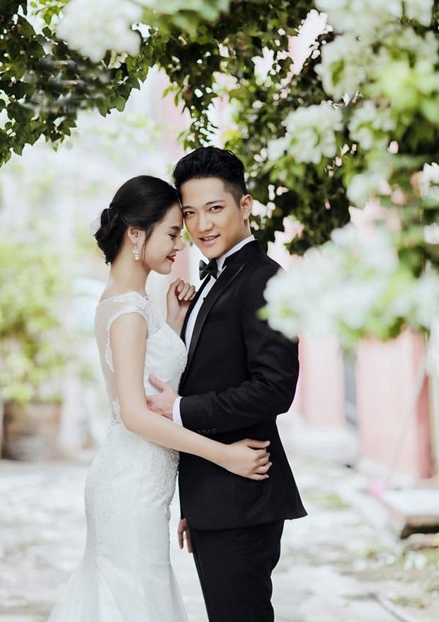 Khác biệt cách sao nam Vbiz ứng xử hậu ly hôn: Chi Bảo, Công Lý dắt bạn gái ra mắt vợ cũ, Chí Nhân mâu thuẫn không dứt - Ảnh 1.