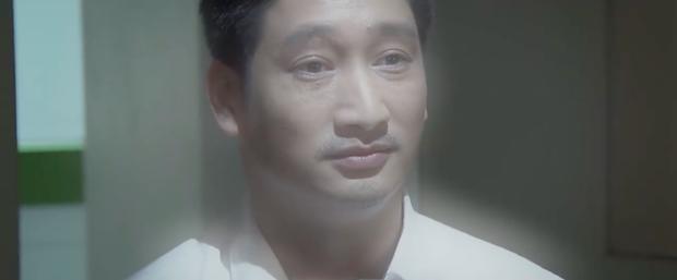 Preview tập cuối Hoa Hồng Trên Ngực Trái siêu lố: Thái biến thành hồn ma, cầm điện thoại xịn gọi điện cho Bống? - Ảnh 3.