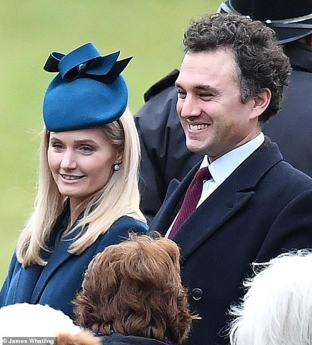 Công nương Kate mời tình địch tin đồn dự sinh nhật lần thứ 38 của mình nhưng lại phớt lờ em dâu Meghan Markle - Ảnh 2.