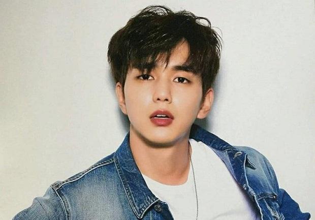 Yoo Seung Ho tái xuất màn ảnh nhỏ bằng vai diễn đi săn sát nhân, có tvN lót đường liệu có hết flop? - Ảnh 2.