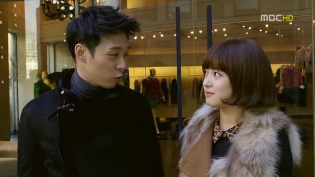 Yoo Seung Ho tái xuất màn ảnh nhỏ bằng vai diễn đi săn sát nhân, có tvN lót đường liệu có hết flop? - Ảnh 3.