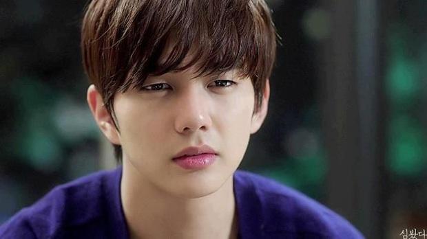 Yoo Seung Ho tái xuất màn ảnh nhỏ bằng vai diễn đi săn sát nhân, có tvN lót đường liệu có hết flop? - Ảnh 4.
