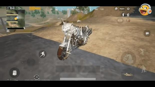 """PUBG Mobile hợp tác cùng Street Dancer 3D, game thủ chạy bo tha hồ """"quẩy"""" trong những bộ trang phục xịn sò - Ảnh 5."""