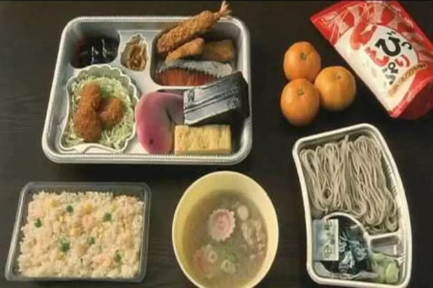 Vào tù dưỡng già: Lối thoát cực đoan của những người phụ nữ cô độc và hệ quả nghiêm trọng đè nặng lên xã hội Nhật Bản - Ảnh 6.
